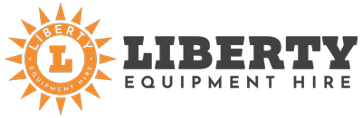 Liberty Equipment Hire